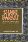 Shabe Barat