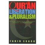Quran Liberation and Pluralism