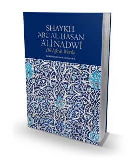 AbulHasanBookCover