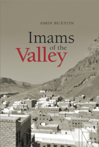 imamsofthevalley