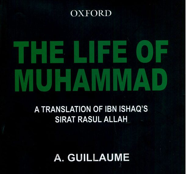 The-Life-of-Muhammad-Sallallahu-Alaihi-Wasallam-A-Translation-of-Ibn-Ishaqs-Sirat-Rasul-Allam1