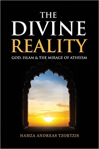 the-divine-reality